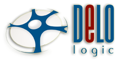 Delo-Logic-Logo-Transparent