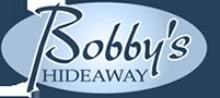 Bobbys-logo
