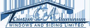 Custom-Aluminum-logo