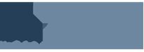 Dorvict-logo