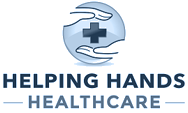 Helping-Hands-logo