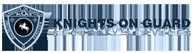 Knights-on-Guard-logo