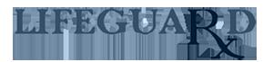 Lifeguard-logo
