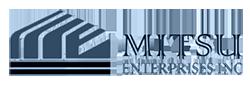 Mitsu-logo