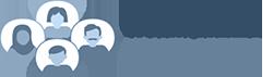ONHC-logo