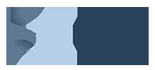 Saint-Elizabeth-logo