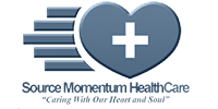 Source-Momentum-logo