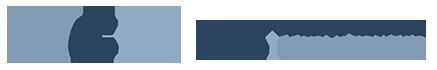 WCH_Logo_2018_02