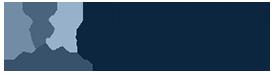 access-alliance-logo