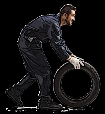 Reporting---Mechanic